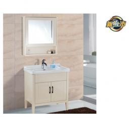 潔而美衛浴不銹鋼花灑HM8011
